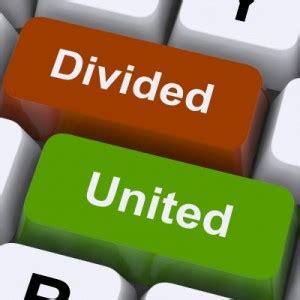 Good Classification and Division Essay Topics