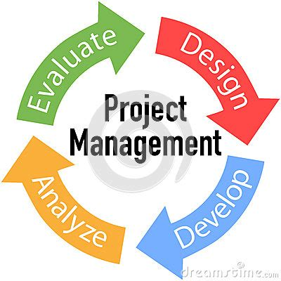 Human Resources Proposal Template - Get Free Sample